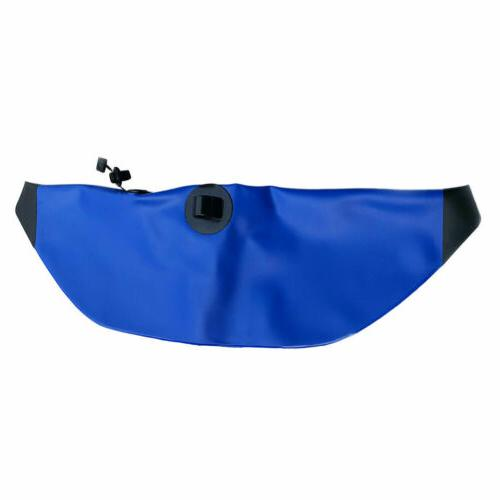 PVC Inflatable Outrigger Float Stabilizer Fishing Boat Accessories