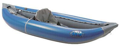 AIRE Outfitter I Kayak