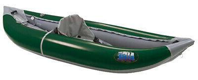AIRE Kayak