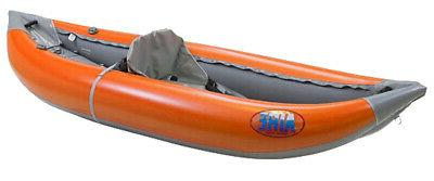 outfitter i inflatable kayak