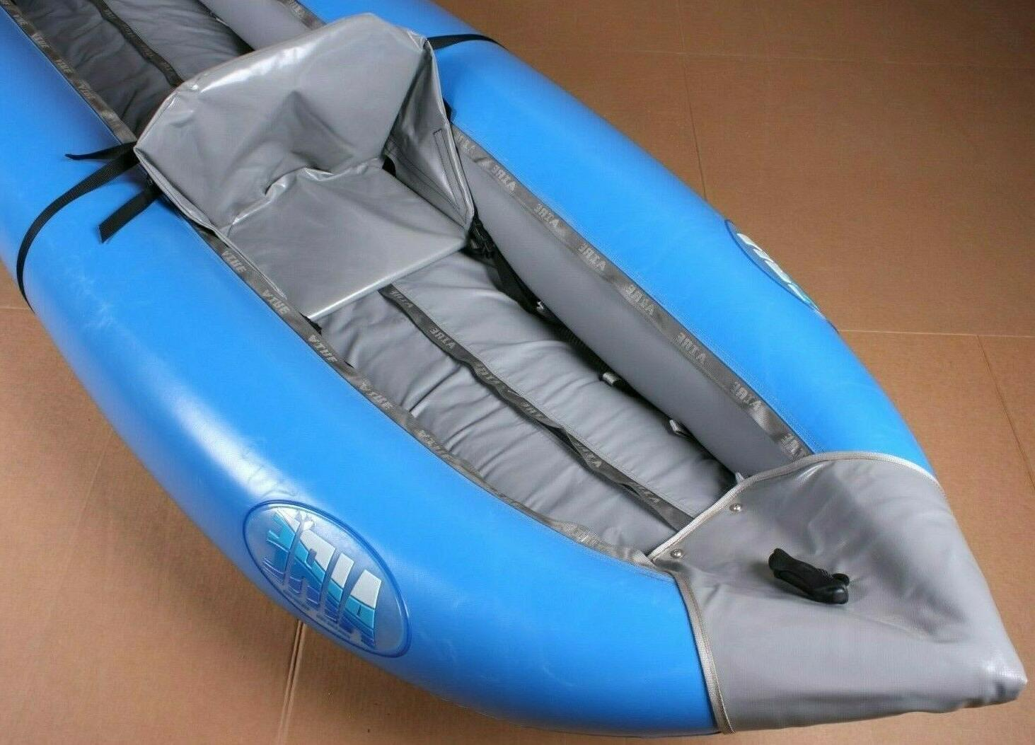 Aire II Inflatable
