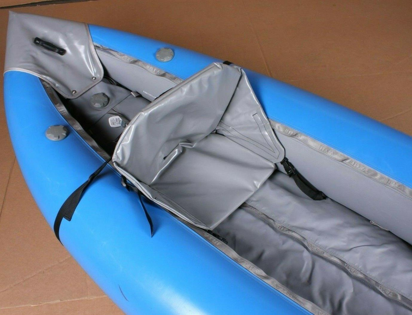 Aire Outfitter II Inflatable