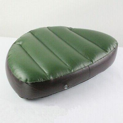 Inflatable Seat Cushion Comfortable Rest Accessories Portable