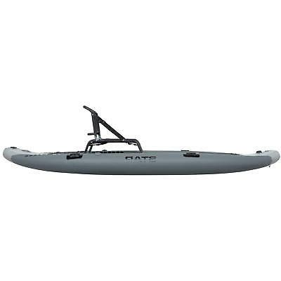 Star Challenger Fishing Kayak