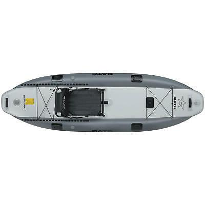 Star Inflatable Kayak