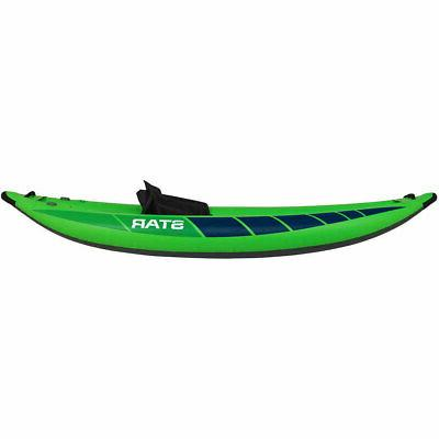 Star Raven Kayak