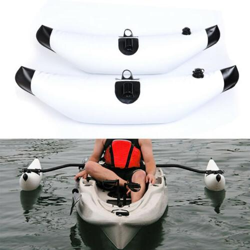 US Inflatable Inflatable Outrigger