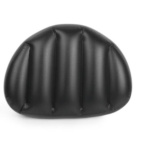 Inflatable Seat Boat Cushion Mat