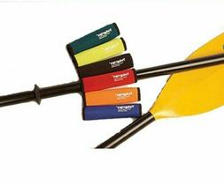 Paddle Grip Boat Accessory Creek Kayak Rowing Inflatable Rub