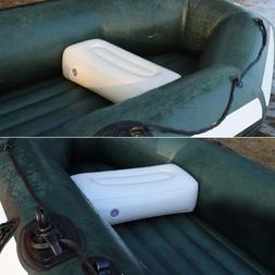 Pvc Canoe <font><b>Kayak</b></font> Outdoor Fishing <font><b