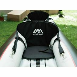 Removable Seat for Paddle Board and Kayak for AQUA MARINA SU