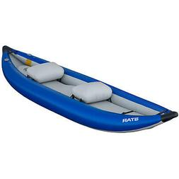 Star Outlaw II Inflatable Kayak
