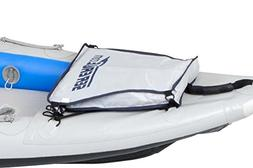 Sea Eagle Small Stow Bag for Kayaks