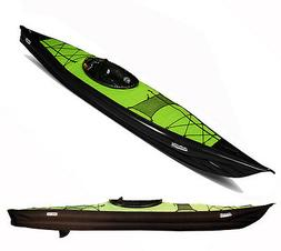 Sale! Innova 13 ft Swing EX LN 3PSI Touring Inflatable Kayak