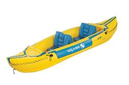 Sevylor Tahiti Classic Inflatable Kayak by Sevylor