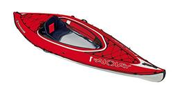 yakkair hp1 inflatable kayak